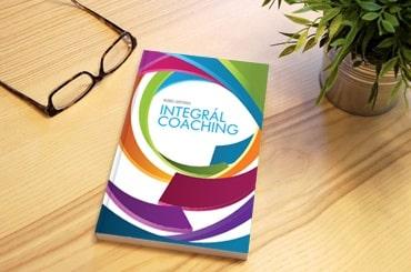 Integrál Coaching Könyv