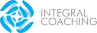 Integral Coaching Hungary