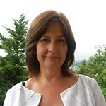 Dr. Németh Marietta